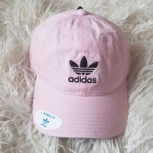 Adidas Hat Womens Fit